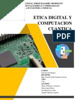 ETICA DIGITAL Y COMPUTACION CUANTICA.docx