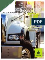Guia de buenas practicas en seguridad vial.pdf