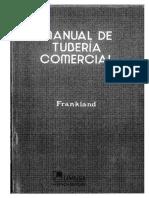 Manual-de-Tuberia-Comercial.pdf