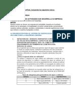 MARCO 3 PARCIAL.docx