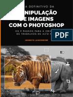 guia-da-manipulacao-de-imagens-de-alto-nivel.pdf