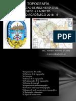 TOPOGRAFÍA 01 (INTRODUCCION).pptx