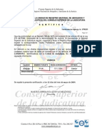 CertificadosPDf.pdf