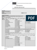 FORMULARIO DGAAMI-013A - TUPA 170 - CV Profesionales.docx