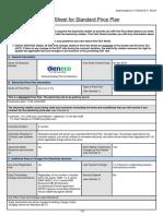 Factsheet-SERNRG190004
