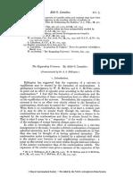 1931MNRAS__91__490L.pdf
