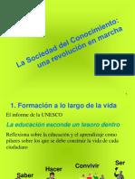 Sociedad del conocimiento.ppt