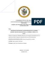 Tesis_t1513id.pdf