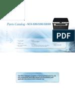 SCX-3200 Parts.pdf