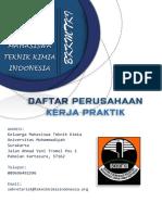 Daftar Perusahaan KP 2019-BKKMTKI.pdf