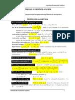 FÓRMULAS DE GEOFÍSICA APLICADA.pdf