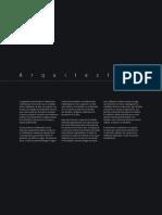 27988-1-94461-1-10-20130906.pdf