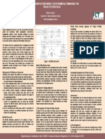 A MULTI-CRITERIA DECISION MODEL FOR DYNAMICALLY MANAGING THE PROJECTS PORTFOLIO