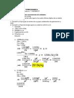 4 EJERCICIOS RESUELTOS.docx