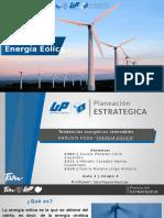 FODA Energia Eolica