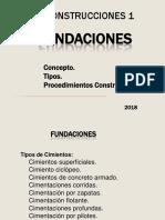 CLASE 02_CIMIENTOS.pdf