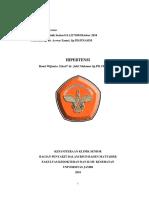 CSS PDL Hipertensi romi wijianto.docx