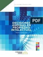 DECISIONES_DE_LA_COMUNIDAD_ANDINA.pdf