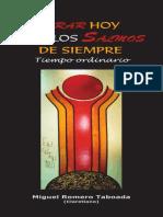 salmoslibro.pdf