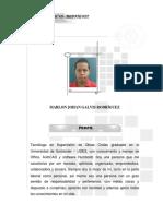 documentodeconsulta_rqh.2007
