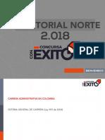 PRESENTACION-CARTAGENA.pdf