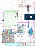 AOM-2063-0300-04-001 - AREA SECA PLANTA.pdf