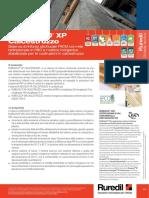 FRCM_PBO_CLSschedatecnica0118 IT.pdf