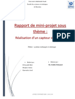 rappoer de projet analogique (1).pdf