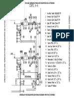 medidor.pdf