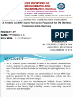 PPT Term Paper
