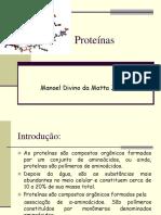 Proteinas_e_Aminoácidos2011 2 Se Metre