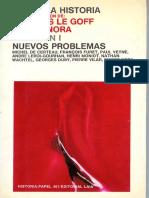 310633339-Le-Goff-Hacer-La-Historia-Vol-I.pdf