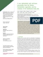 rspb.2018.2792.pdf