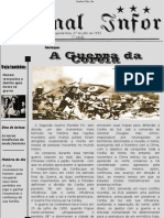 Documento-1coréia