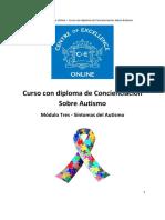 Concienciación Sobre Autismo-Módulo 3.pdf