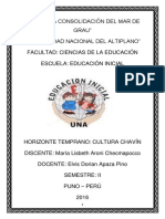 TRABAJO PARA EL FOLDER historia.docx