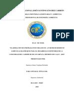 PLAN DE TESIS ORGANICO.docx