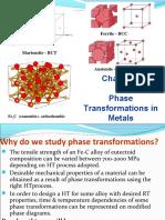 Powerpiontch2 Phase Transformation nkin Metals1 150427080533 Conversion Gate02