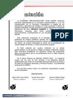 JOHN NEPER TOMO II OFICIAL.pdf