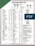 Navigator1B.pdf