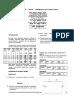Fisica Electronica Laboratorio-2