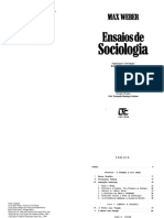 Ensaios_de_Sociologia_-_Max_Weber.pdf