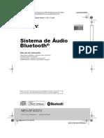 manual sony bt4007u.pdf