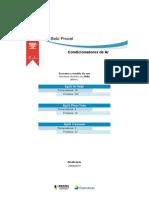 Condicionador_ar_split.pdf