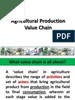 Agriculturalvaluechainanalysis 141031053916 Conversion Gate02