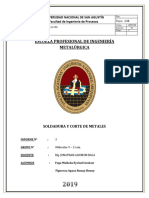 soldadura3.docx