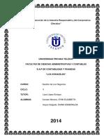 259428996-Monografia-aranceles-docx.docx