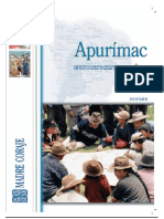 apurimac (3)