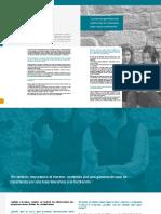 Entrevista a Gavilan Ma.pdf