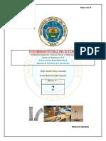 Informe Nº2 (ELASTICIDAD Y PROPORCIONALIDAD).docx